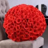 101  роза 70-75 см
