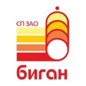 """СП ЗАО """"Биган"""""""