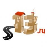 s13.ru