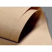 Крафт-бумага премиум в ассортименте